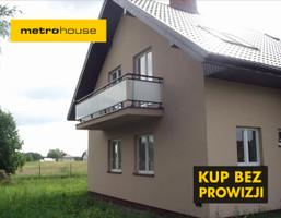 Dom na sprzedaż, Czersk, 193 m²