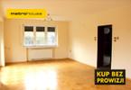 Dom na sprzedaż, Pabianice, 110 m²