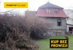 Dom na sprzedaż, Kraków Ludwinów, 184 m²