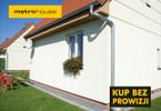 Dom na sprzedaż, Łagówek, 100 m²