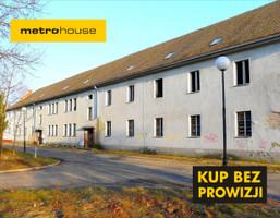 Komercyjne na sprzedaż, Borne Sulinowo, 1625 m²