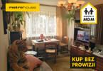 Mieszkanie na sprzedaż, Borne Sulinowo Aleja Niepodległości, 37 m²
