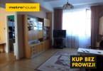 Mieszkanie na sprzedaż, Poznań Stare Miasto, 84 m²