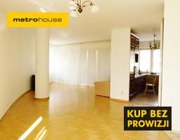 Mieszkanie na sprzedaż, Warszawa Gocławek, 96 m²