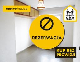 Mieszkanie na sprzedaż, Szczecinek Junacka, 49 m²