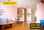 Mieszkanie na sprzedaż, Grodzisk Mazowiecki, 106 m²