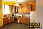 Mieszkanie na sprzedaż, Pruszków, 59 m²