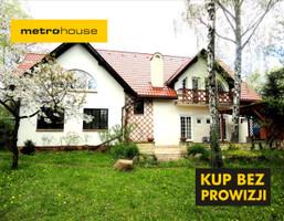 Dom na sprzedaż, Podkowa Leśna, 316 m²