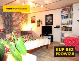 Dom na sprzedaż, Leszno, 135 m²