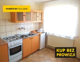 Kawalerka na sprzedaż, Parzniew, 40 m²