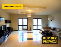 Dom na sprzedaż, Pęcice, 192 m²