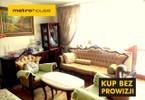 Mieszkanie na sprzedaż, Grodzisk Mazowiecki, 85 m²