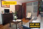 Mieszkanie na sprzedaż, Milanówek, 52 m²