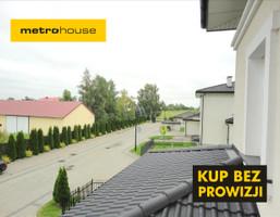 Dom na sprzedaż, Pęcice Małe, 283 m²