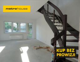 Dom na sprzedaż, Otrębusy, 130 m²