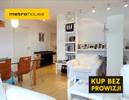 Mieszkanie na sprzedaż, Warszawa Szczęśliwice, 95 m²