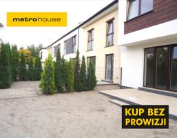 Mieszkanie na sprzedaż, Pruszków, 173 m²