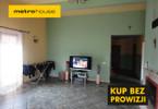 Dom na sprzedaż, Jaktorów, 162 m²