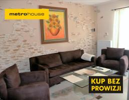 Mieszkanie na sprzedaż, Ożarów Mazowiecki, 50 m²