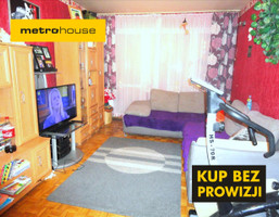 Mieszkanie na sprzedaż, Pruszków, 48 m²