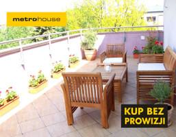 Mieszkanie na sprzedaż, Piastów, 51 m²