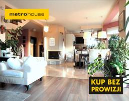 Dom na sprzedaż, Leszno, 270 m²