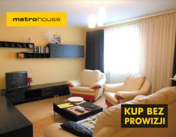 Mieszkanie na sprzedaż, Pruszków Działkowa, 71 m²
