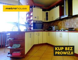 Dom na sprzedaż, Piastów, 180 m²