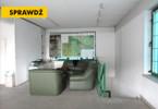 Biuro do wynajęcia, Pruszków, 152 m²