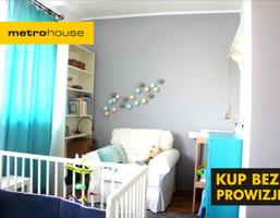 Mieszkanie na sprzedaż, Pruszków, 121 m²
