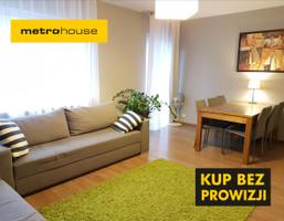 Mieszkanie na sprzedaż, Piastów, 80 m²