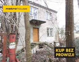 Dom na sprzedaż, Pruszków, 146 m²