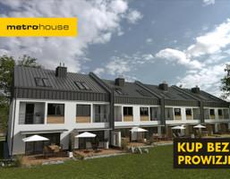 Dom na sprzedaż, Ożarów Mazowiecki, 151 m²