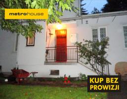 Dom na sprzedaż, Pruszków, 84 m²