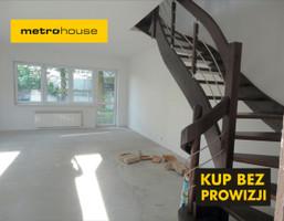 Dom na sprzedaż, Otrębusy, 124 m²