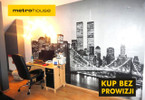 Mieszkanie na sprzedaż, Grodzisk Mazowiecki, 119 m²