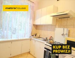 Mieszkanie na sprzedaż, Pruszków, 62 m²