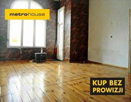 Mieszkanie na sprzedaż, Poznań Stare Miasto, 159 m²