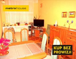 Mieszkanie na sprzedaż, Poznań Stare Miasto, 66 m²