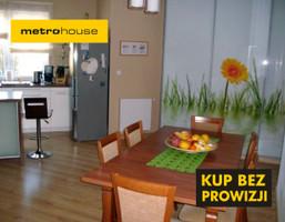 Mieszkanie na sprzedaż, Poznań Stare Miasto, 101 m²