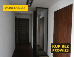 Mieszkanie na sprzedaż, Poznań Rataje, 80 m²