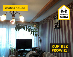 Mieszkanie na sprzedaż, Gniezno Osiedle Piastowskie, 48 m²