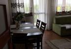 Mieszkanie na sprzedaż, Lasowice, 64 m²