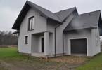 Dom na sprzedaż, Repty Śląskie, 185 m²
