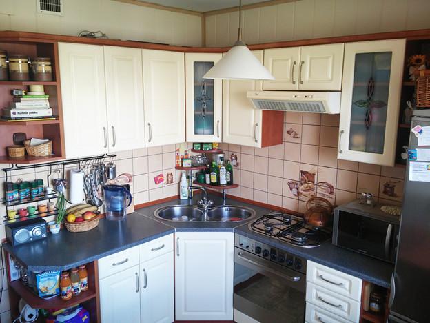 Mieszkanie na sprzedaż, Stare Tarnowice, 58 m² | Morizon.pl | 1775