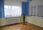 Dom na sprzedaż, Śródmieście-Centrum, 200 m²