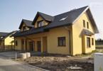 Dom na sprzedaż, 145 m²