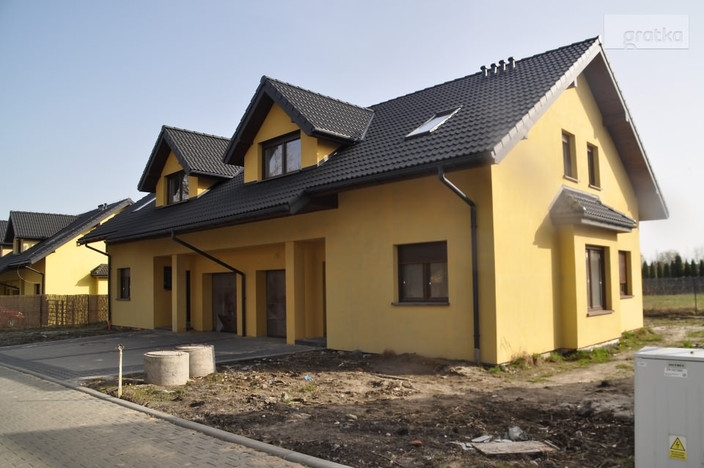 Dom na sprzedaż, 145 m²   Morizon.pl   8298