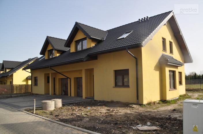 Dom na sprzedaż, Tarnogórski (pow.), 145 m² | Morizon.pl | 8298
