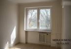 Mieszkanie na sprzedaż, Bytom Szombierki, 33 m²